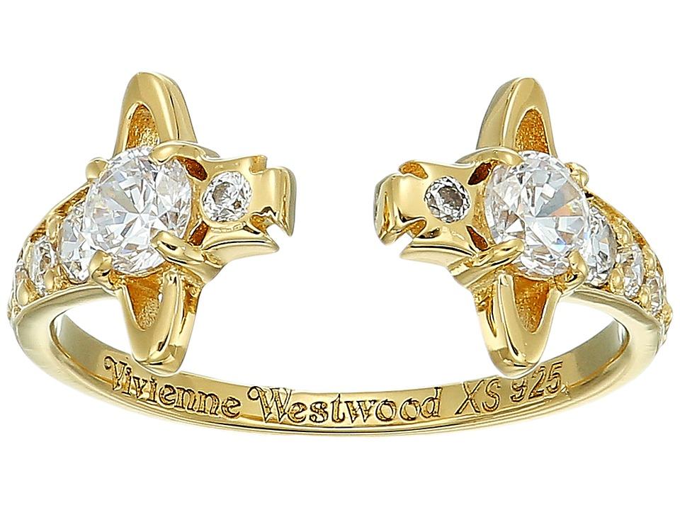 Vivienne Westwood - Reina Ring