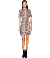 Sonia by Sonia Rykiel - Cotton Tweed Dress