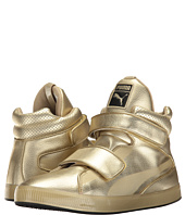 PUMA - Apex Metallic