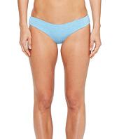 Rip Curl - Premium Surf Hipster Bikini Bottom