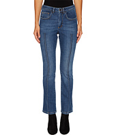 Sonia by Sonia Rykiel - Stretch Flare Denim