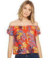 Rip Curl - Tropicana Top