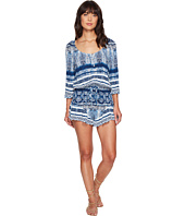 Rip Curl - Dream on Romper