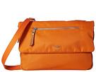 KNOMO London Mayfair Elektronista Digital Clutch Bag