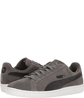 PUMA - Puma Smash Suede Leather