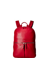 KNOMO London - Mayfair Luxe Beaux Backpack