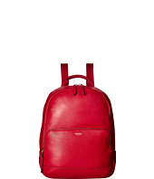 KNOMO London - Mayfair Luxe Mini Mount Backpack