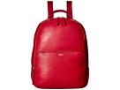 KNOMO London Mayfair Luxe Mini Mount Backpack