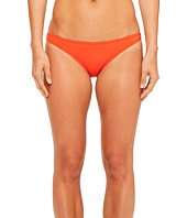 Rip Curl - Classic Surf Full Bikini Bottom