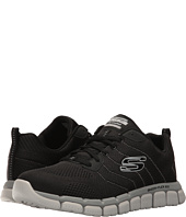 SKECHERS - Skech Flex 2.0 Milwee