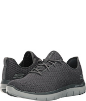 SKECHERS - Flex Advantage 2.0 Cravy