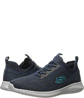 SKECHERS - Elite Flex Hartnell