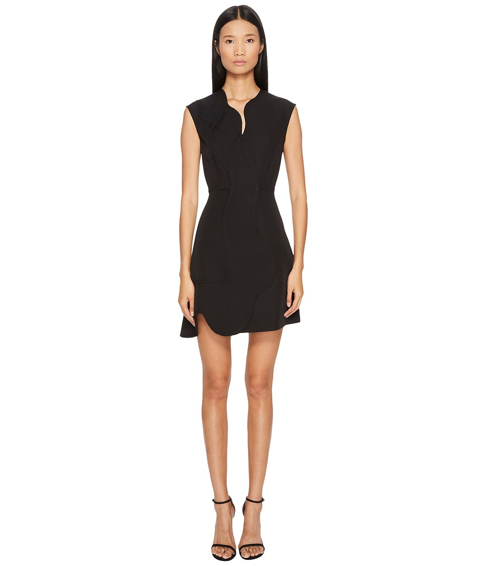 Sportmax - Cammeo Sleeveless Dress