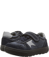 Primigi Kids - PBY 8638 (Toddler/Little Kid)