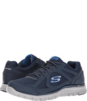 SKECHERS - Flex Advantage 1.0