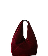 MM6 Maison Margiela - Velvet Hobo