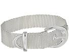LAUREN Ralph Lauren Mesh Chain Buckle Bracelet