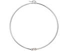 LAUREN Ralph Lauren Linked Hard Collar Necklace