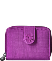 Kipling - New Money Deluxe Wallet