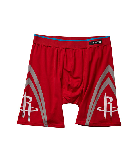 Stance Rockets Underwear
