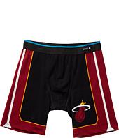 Stance - Heat Underwear