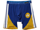 Stance Warriors Underwear
