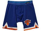 Stance Knicks Underwear