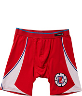 Stance - Clippers Underwear