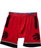 Stance - Raptors Underwear
