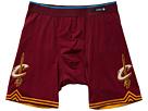 Stance Cavs Underwear