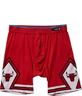Stance - Bulls Underwear