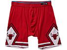 Stance Bulls Underwear