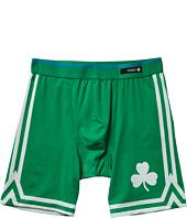 Stance - Celtics Underwear