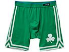 Stance Celtics Underwear