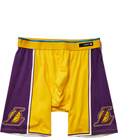 Stance - Lakers Underwear