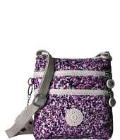 Kipling - Alvar XS Mini Bag