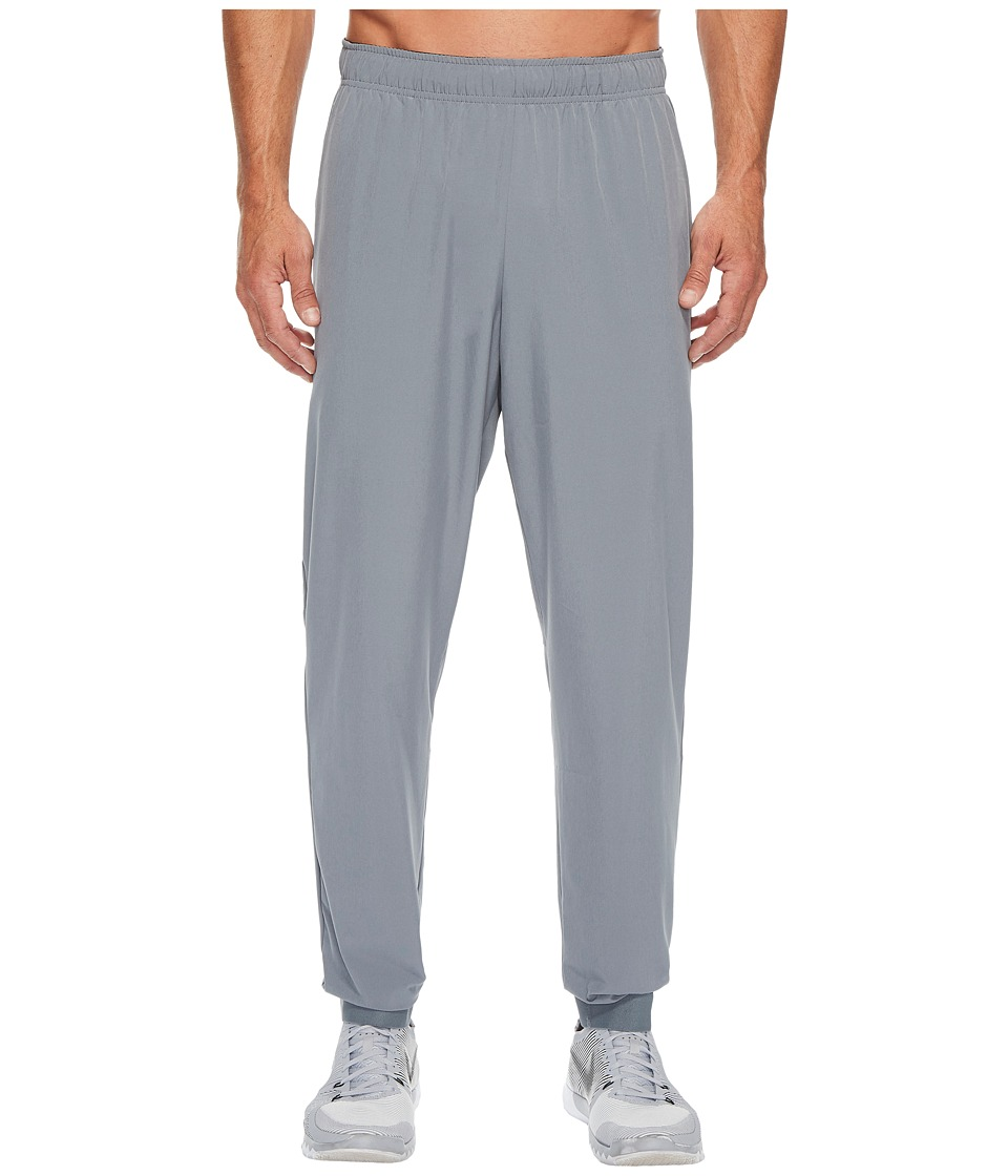 Nike Flex Training Pant (Cool Grey/Black/Black) Men