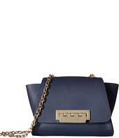 ZAC Zac Posen - Eartha Iconic Micro Crossbody