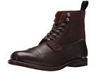 Frye Garrison Boot
