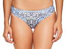 JETS by Jessika Allen - Encounter Gathered Bikini Bottom