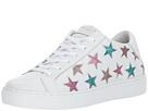 SKECHERS Star Side