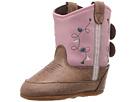 Old West Kids Boots - Poppets (Infant/Toddler)