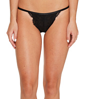 Free People - You're So Great Undie