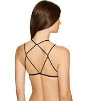 Free People - High Neck Strappy Back Bra