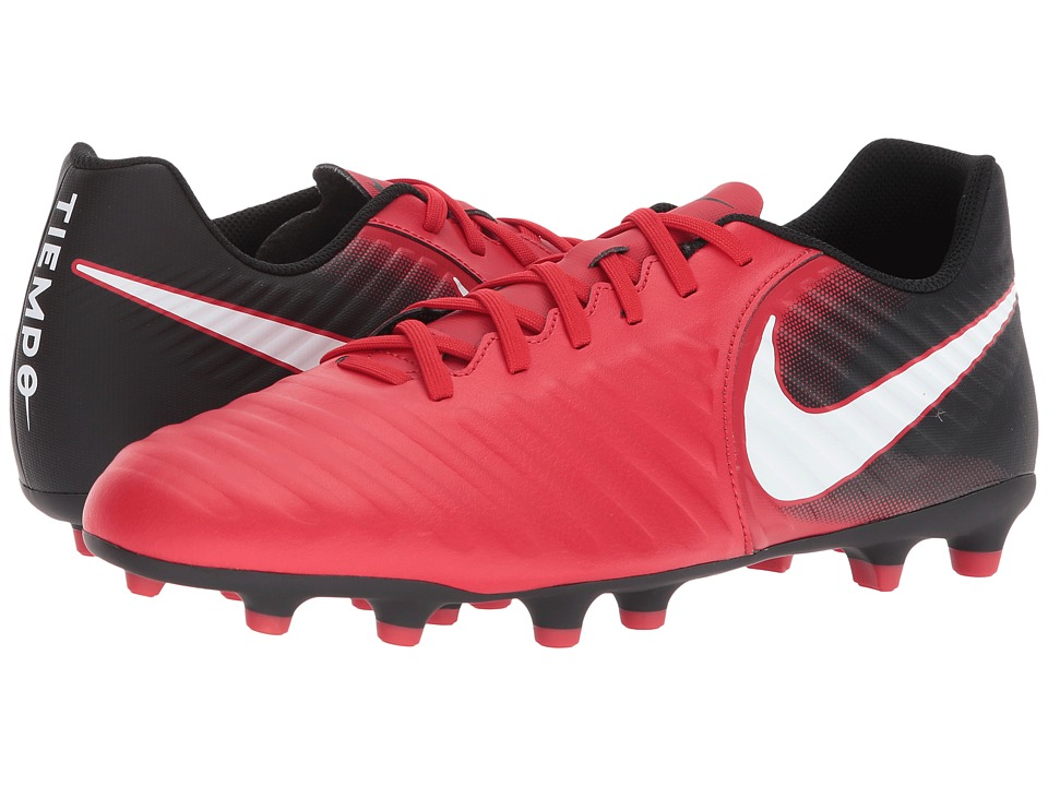 best soccer cleats defenders