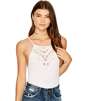 Free People - Solstice Bodysuit
