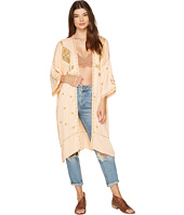 Free People - Pretty Darn Cute Robe
