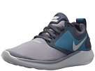 Nike Kids Lunarsolo (Big Kid)