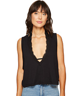 Free People - Baring It Cami
