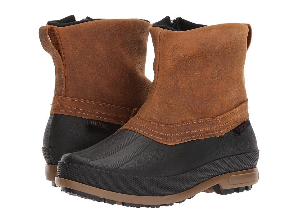 Tundra Boots Monique (Tan) Women